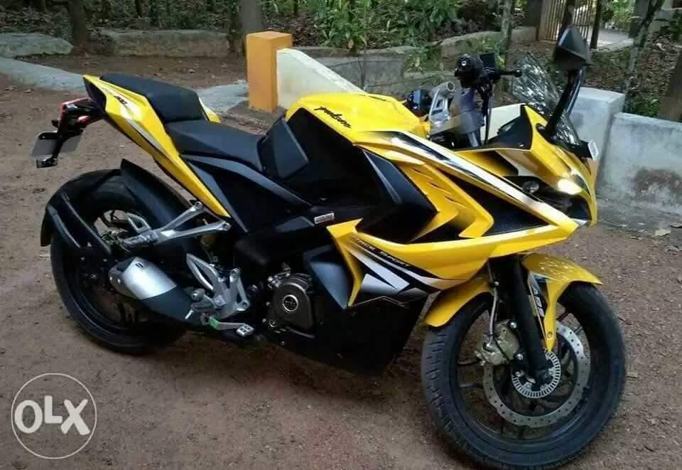 Olx Motorcycles Kerala | 1stmotorxstyle org