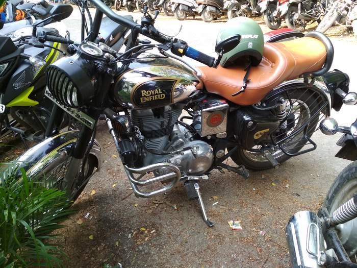 Buy Harley Davidson India Olx