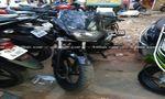 Bajaj Pulsar 150 Std Rear Tyre