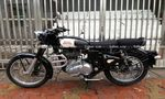 Royal Enfield Classic 350 Std Front Tyre