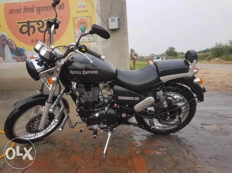 Royal Enfield Classic 350 Price In Chennai Olx ✓ The Best