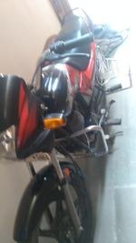 Hero Honda Passion Pro Front Tyre