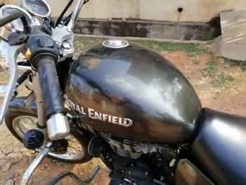 Used Royal Enfield Bikes in Nilgiris - Second Hand Royal Enfield