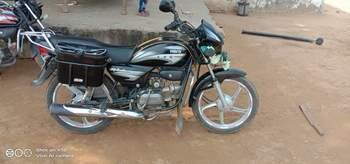 Hero Splendor Plus Price in Jaipur: Get On Road Price of