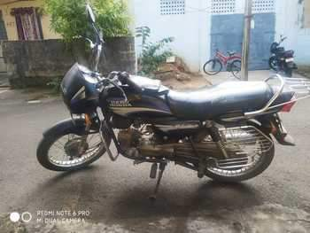 Used Bikes in Mancherial - Second Hand Bikes for Sale in