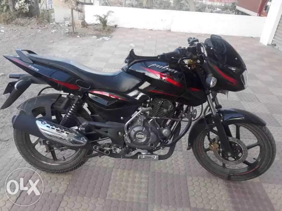 Olx Motorcycles Hyderabad | disrespect1st com