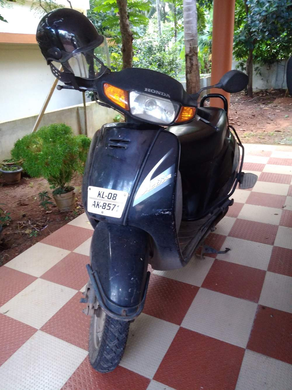 Honda Second Hand Cars For Sale Olx