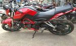 Dsk Benelli Tnt 25 Std Right Side
