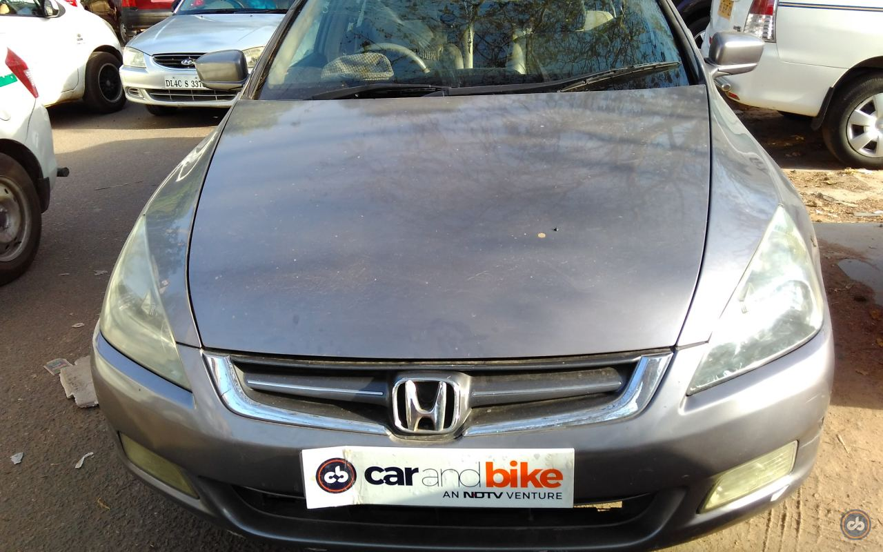 Used Honda Activa I Bike in Hyderabad 2012 model, India at