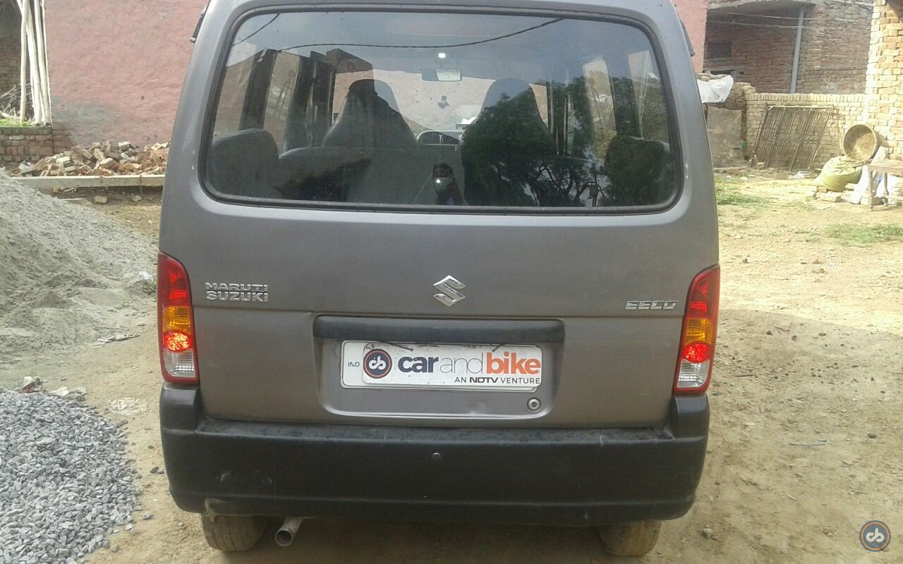 bb1ef501f47fa9 Used Ford Escort 1.6 Alpha in Ghaziabad 2013 model