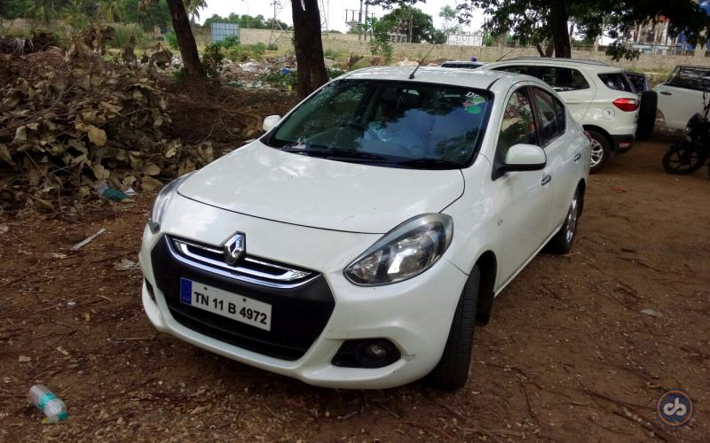 Renault scala price in bangalore dating