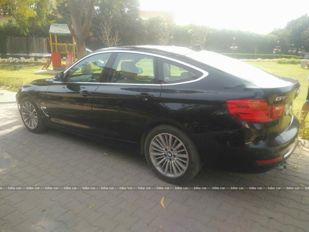 Indias Most Trusted Motorplace to Buy amp Sell Used Cars
