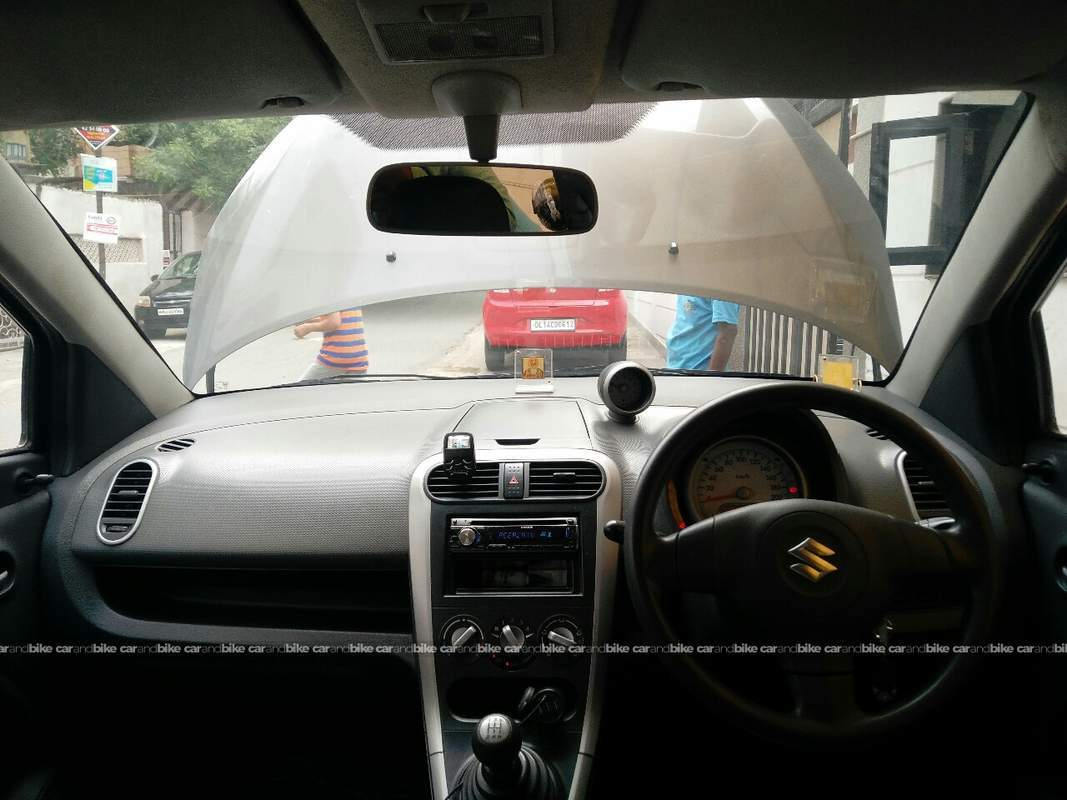 used maruti suzuki ritz vxi in new delhi 2009 model  india at best price  id 17355