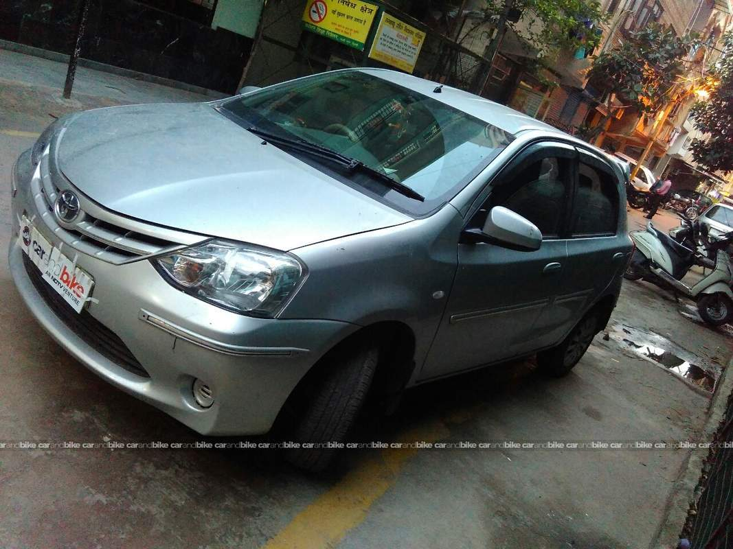 used toyota etios liva g in new delhi 2014 model india at best price id 17424. Black Bedroom Furniture Sets. Home Design Ideas