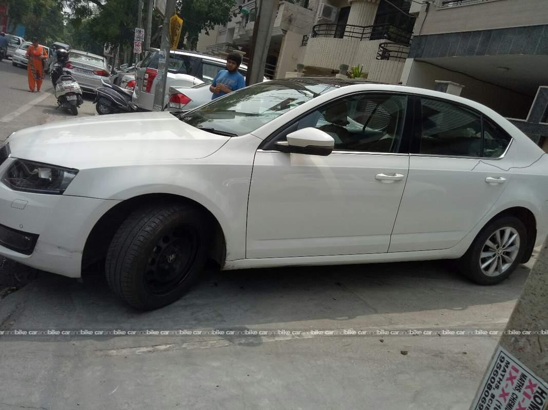 East Side Auto Sales Upcomingcarshq Com