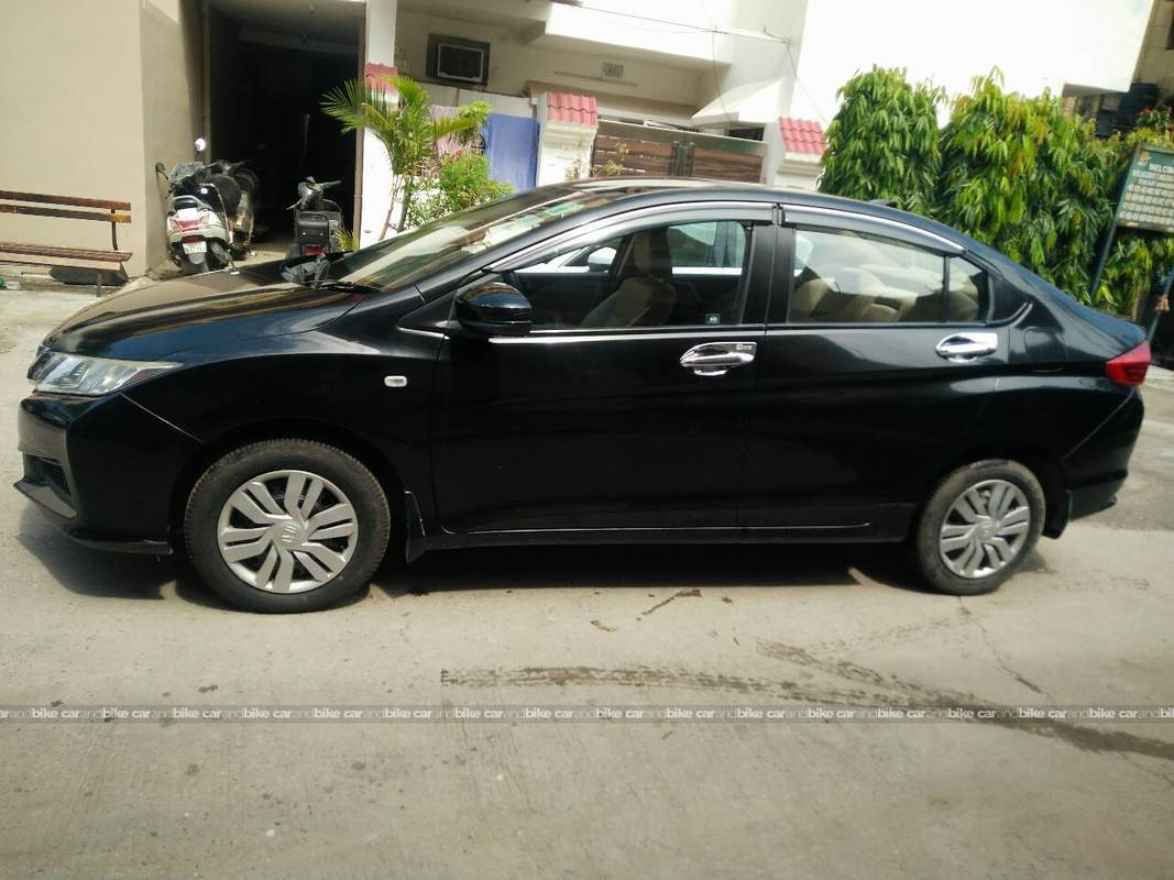 used honda city sv mt petrol in new delhi 2014 model india at best price id 17505. Black Bedroom Furniture Sets. Home Design Ideas