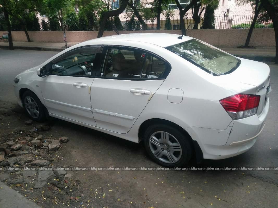 Honda city used car price in tamilnadu 14