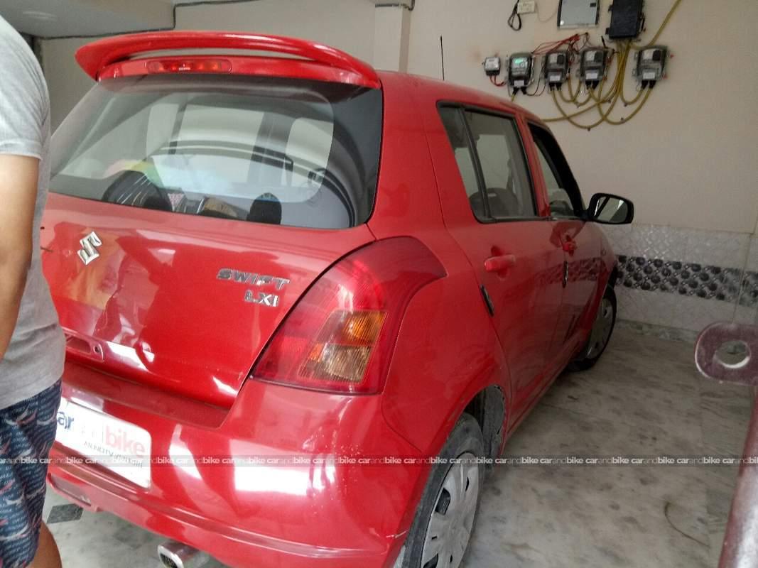 Maruti Suzuki Cars In India Motor Trend India Autos Post