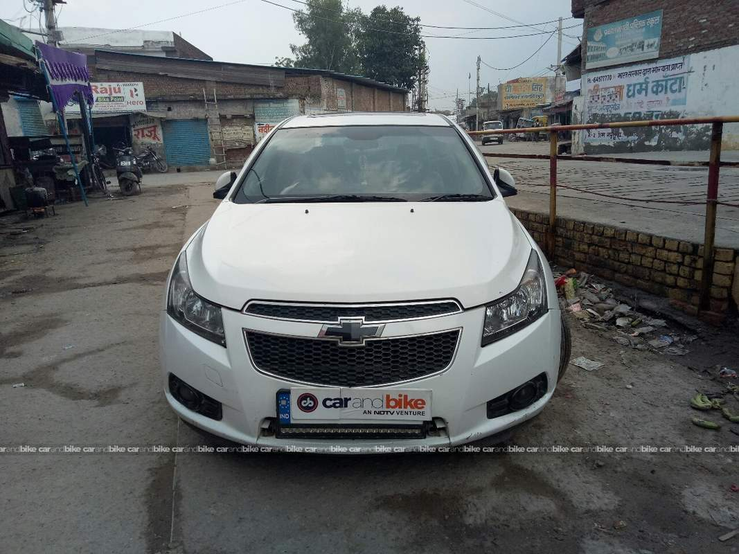 used chevrolet cruze 2 0 ltz mt bs4 in new delhi 2011 model india at best price id 17533. Black Bedroom Furniture Sets. Home Design Ideas