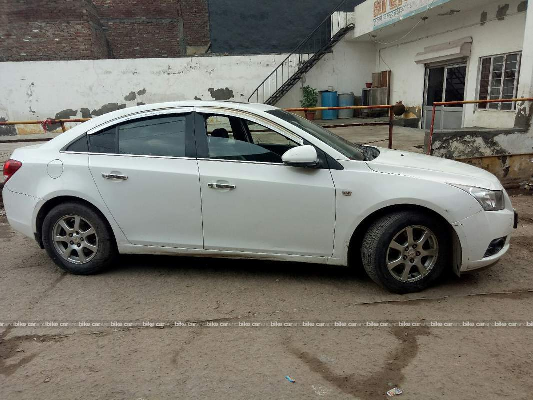 Car Alloy Wheels For Sale In Delhi
