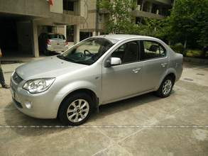 Buy Second Hand Ford Fiesta Classic 1.4 Duratorq Titanium Car In Noida (2012) ... & Used Cars in Noida - Second Hand Cars for Sale in Noida markmcfarlin.com