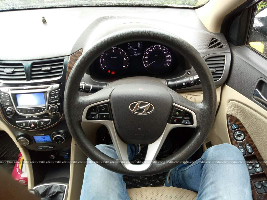 Loan For Used Cars In Gurgaon