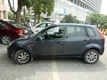 ... Used Ford Figo 1.5D Titanium MT (2011) in Noida ... & Used Ford Figo Cars Second Hand Ford Figo Cars for Sale markmcfarlin.com
