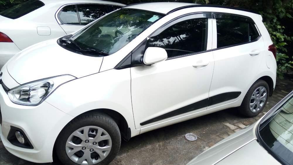 Instant Car Loan Com Reviews