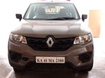 used renault kwid cars in bangalore second hand renault kwid cars for sale in bangalore. Black Bedroom Furniture Sets. Home Design Ideas