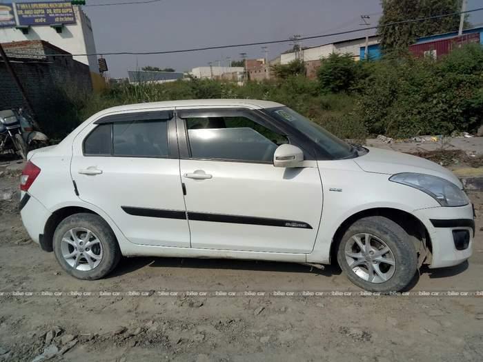 Self Drive cars in Bangalore  Car Rental  35hr  Rent a
