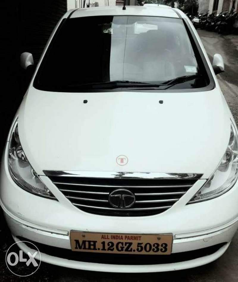 Used Tata Cars In Pune