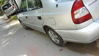 Used hyundai accent cars in jaipur second hand hyundai accent cars for sale in jaipur - Second hand hyundai coupe for sale ...