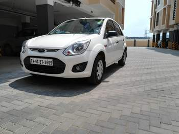 ... Used Ford Figo 1.4 Duratorq EXI (2012) in Chennai ... & Used Ford Figo Cars Second Hand Ford Figo Cars for Sale markmcfarlin.com