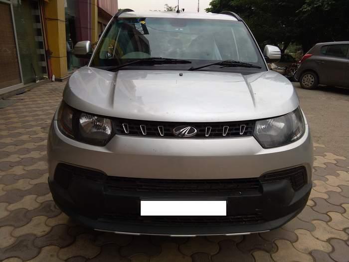 Buy Used Cars In Faridabad