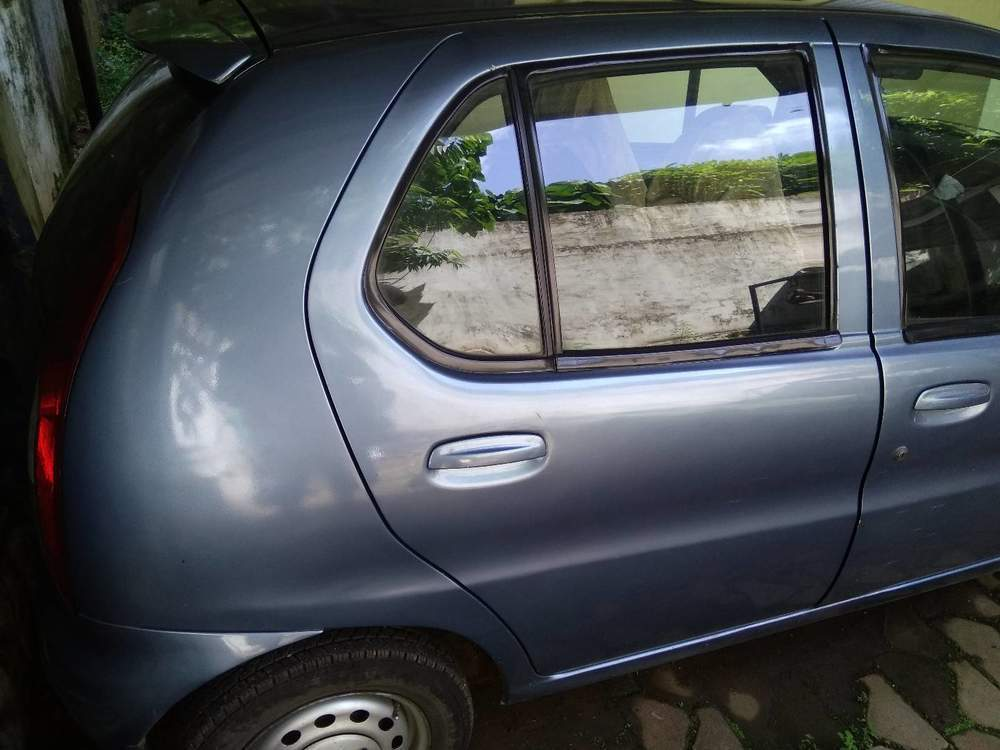used tata indica dls in thrissur 2000 model india at best price id rh auto ndtv com Tata Sumo tata indica dls owners manual
