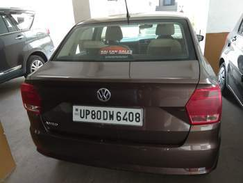 Second Hand Cars In Agra Buy