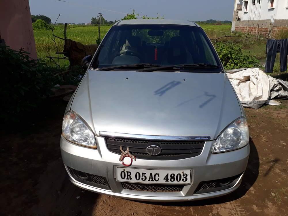 used tata indica dls in cuttack 2008 model india at best price id rh auto ndtv com tata indica dls service manual pdf tata indica dls service manual