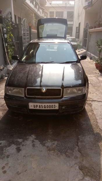 Automatic Second Hand Cars For Sale In Delhi