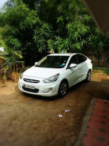 Used hyundai fluidic verna cars second hand hyundai fluidic verna cars for sale - Second hand hyundai coupe for sale ...