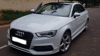 Used Audi A3 Cars Second Hand Audi A3 Cars For Sale
