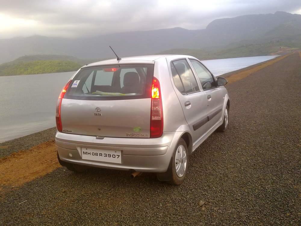 used tata indica v2 dls in sindhudurg 2009 model india at best rh auto ndtv com tata indica dls service manual mm Dd L