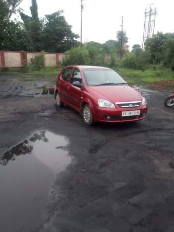 Buy Used Car In Patna