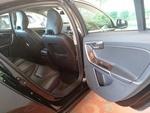 Volvo S60 Rear Right Rim