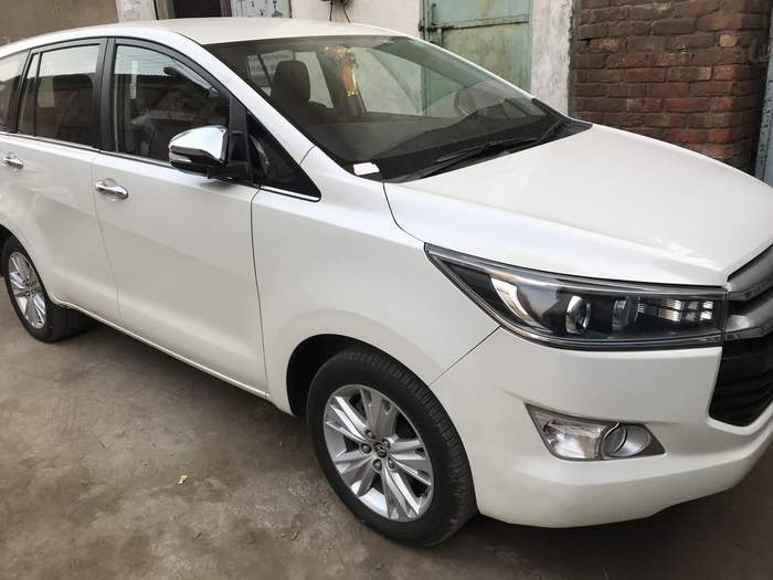 Used Car Dealers In Ludhiana