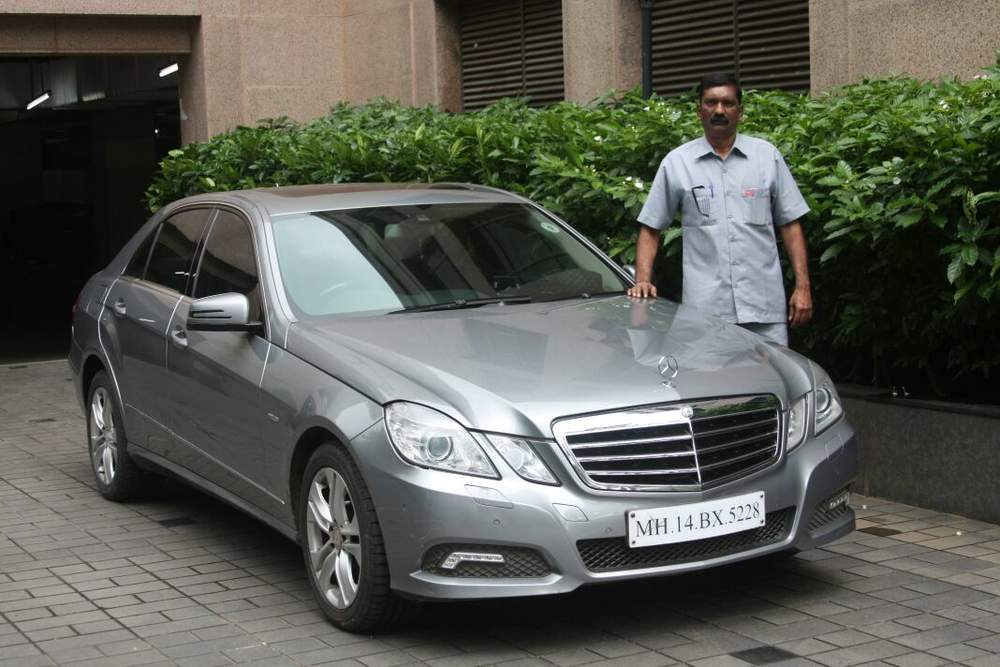used mercedes benz e class e350 edition e in mumbai 2010 model india at best price id 25235. Black Bedroom Furniture Sets. Home Design Ideas