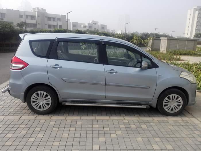Loan On Used Cars In Gurgaon