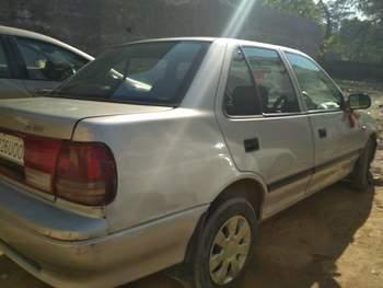 Used Maruti Suzuki Cars In Chandigarh Second Hand Maruti