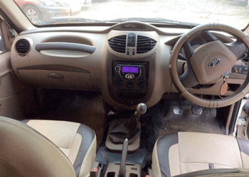 Used Mahindra Cars In Garhwa Second Hand Mahindra Cars For Sale In Garhwa