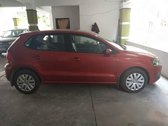 Buy Used Cars Hyderabad India