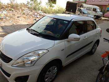 used maruti suzuki swift dzire cars in bangalore second hand maruti suzuki swift dzire cars. Black Bedroom Furniture Sets. Home Design Ideas